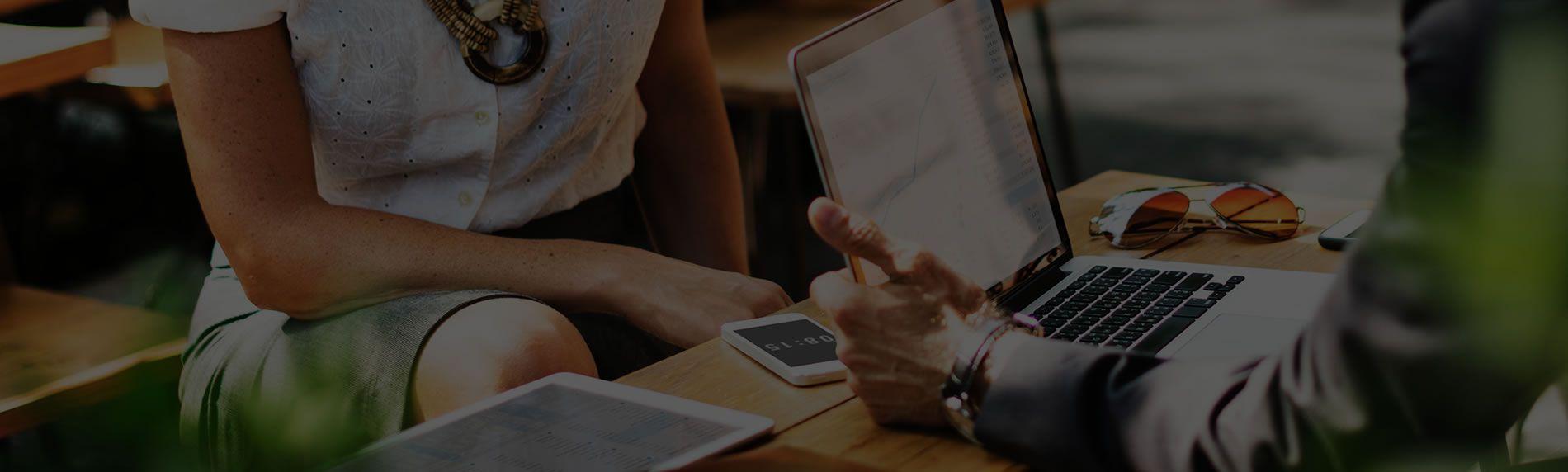 offerte e richieste di lavoro | Lavorare.org, Portale di Annunci di ...